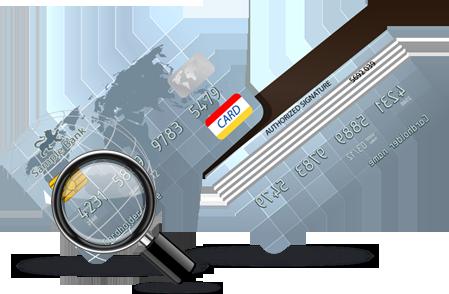 免费银行卡卡BIN查询工具
